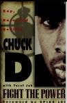 Classic Hip Hop Book Reminder